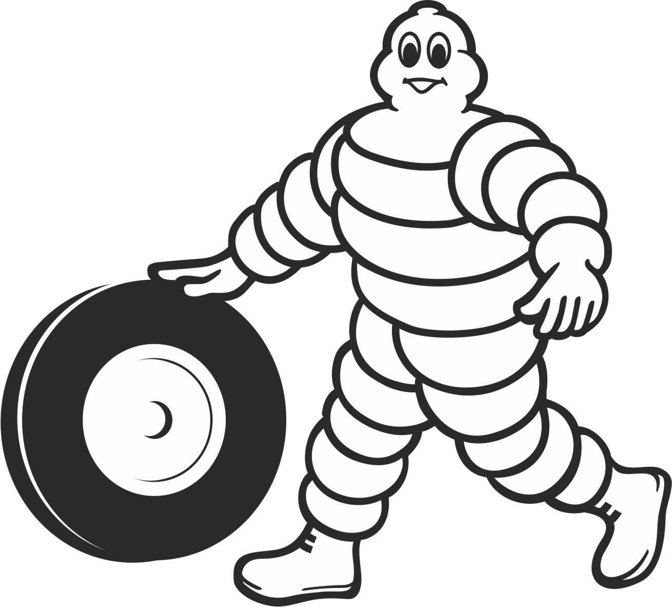 michelin-man-bibendum-tyre-3029-p