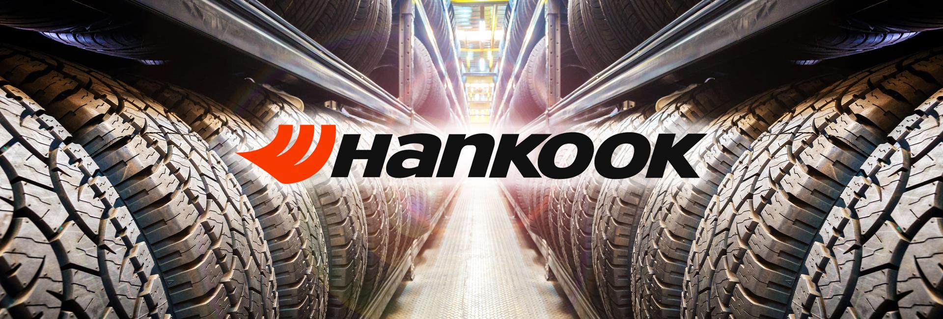 hankook-1